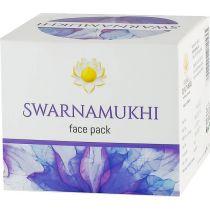SWARNAMUKHI FACE PACK 50gm keralayurveda 10% discount