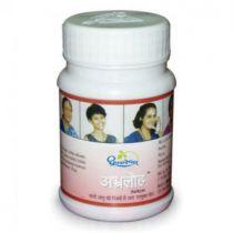 Abhraloha Tablets 30
