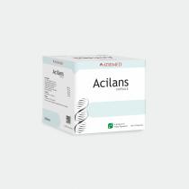 Acilans Capsules 100capsule 10% discount