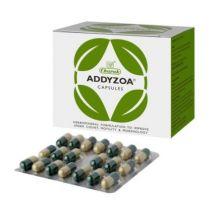 Addyzoa Capsule 20 charak