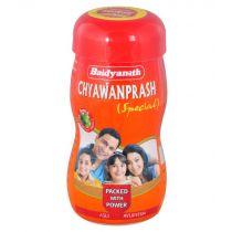 baidyanath chyawanprash special 1kg