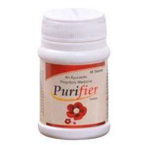 purifier tab 50 kalayan pack of 5
