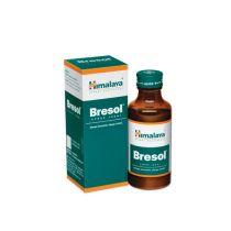 Bresol-Syrup