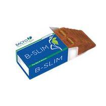B-SLIM 60 tablets bacfo