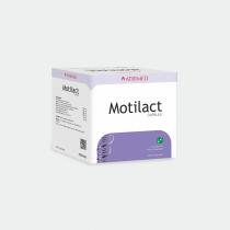 Motilact Capsule 100 capsule Atrimed Discount 15% pack of 2