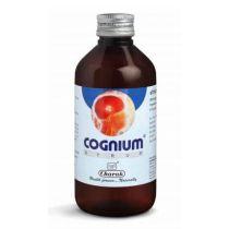 Cognium Syrup 200ml