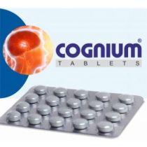 Cognium Tablet 20