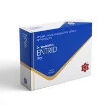 ENTRID-Tablet