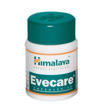 evecare-capsules