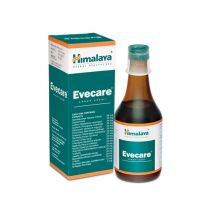 evecare-syrup-200ml