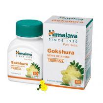gokshura-wellness