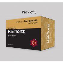 hairtonz