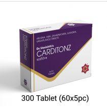CARDITONZ-Tablet