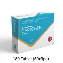 CARTOGEN-Tablet