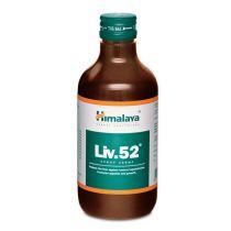 Liv.52-syrup-200ml