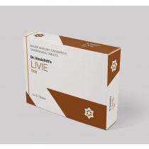 LIVIE-Tablet