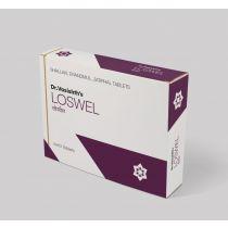 LOSWEL-Tablet