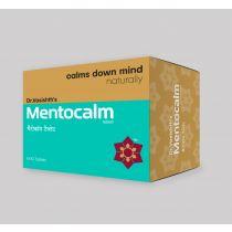 Mentocalm_Box