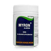 Myron Tablets 100