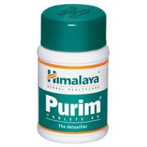 purim-tablet-himalaya