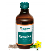 renalka-100ml