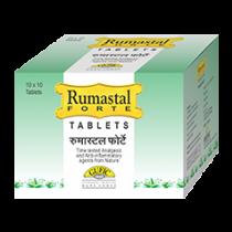 Rumastal Forte Tablets 60  gufic