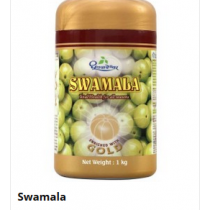 SWAMALA Compound 1kg