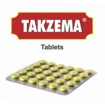 Takzema tablets 30