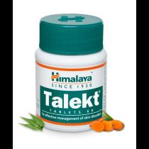 Talekt-Capsules