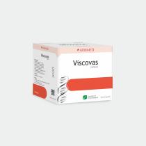 Viscovas Capsules 60 Atrimed Discount 20% pack of 6
