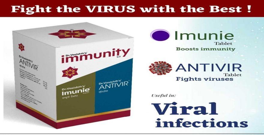 https://onlineayurvedaworld.com/drvasisth-immunitykit