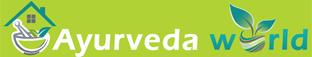 AyurwedaWorld